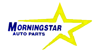 Morningstar Auto Parts